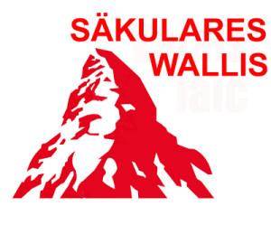 Volksinitiative Trennung Staat und Kirche im Wallis